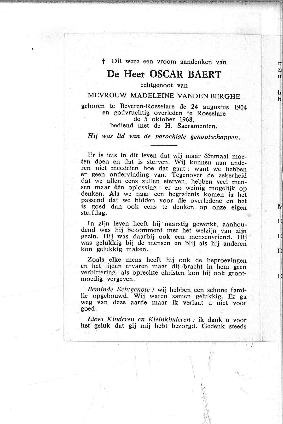 Oscar(1968)20130826140625_00075.jpg