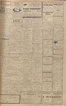 Kortrijksch Handelsblad 7 december 1945 Nr98 p3