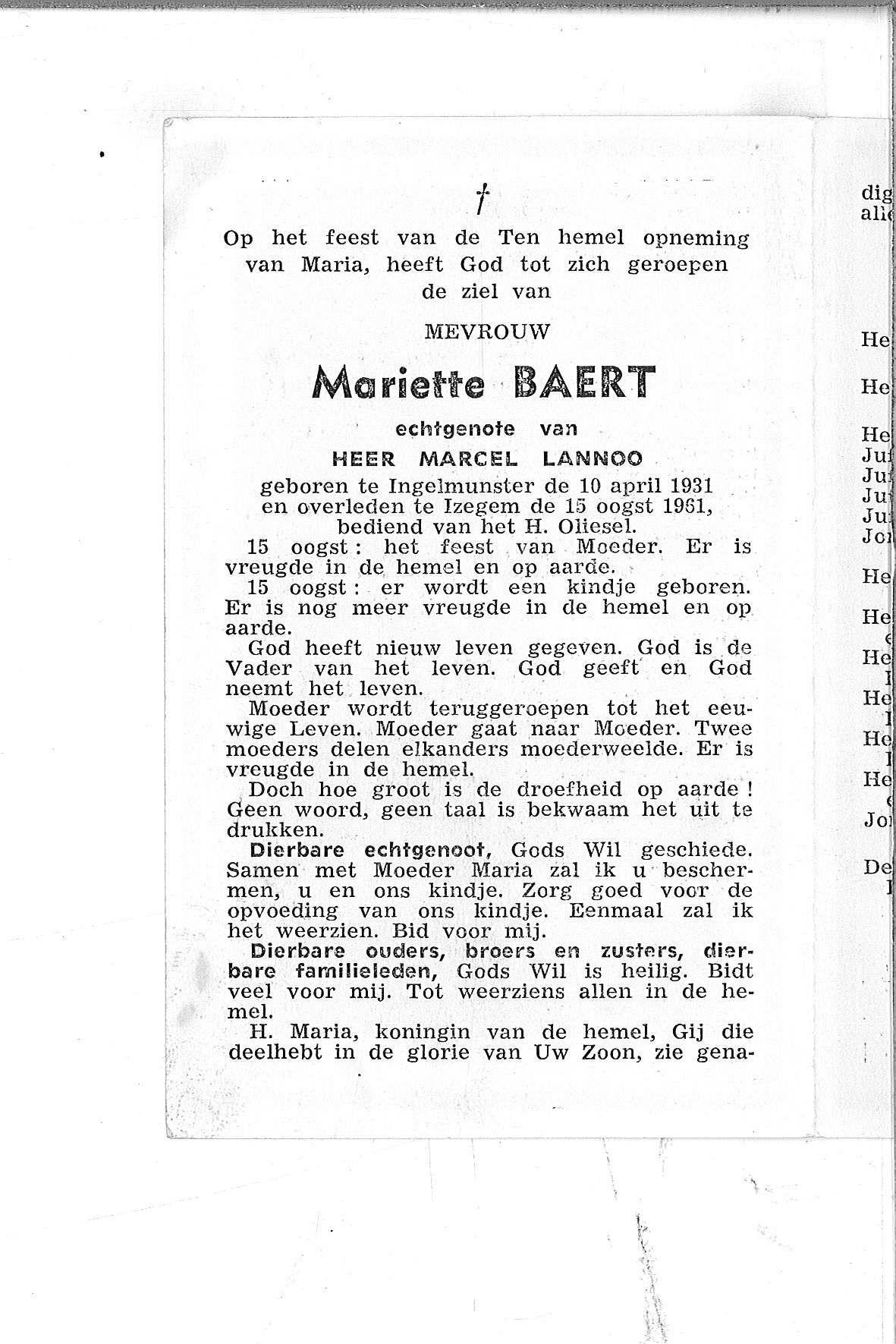 Mariette(1961)20130826140625_00054.jpg