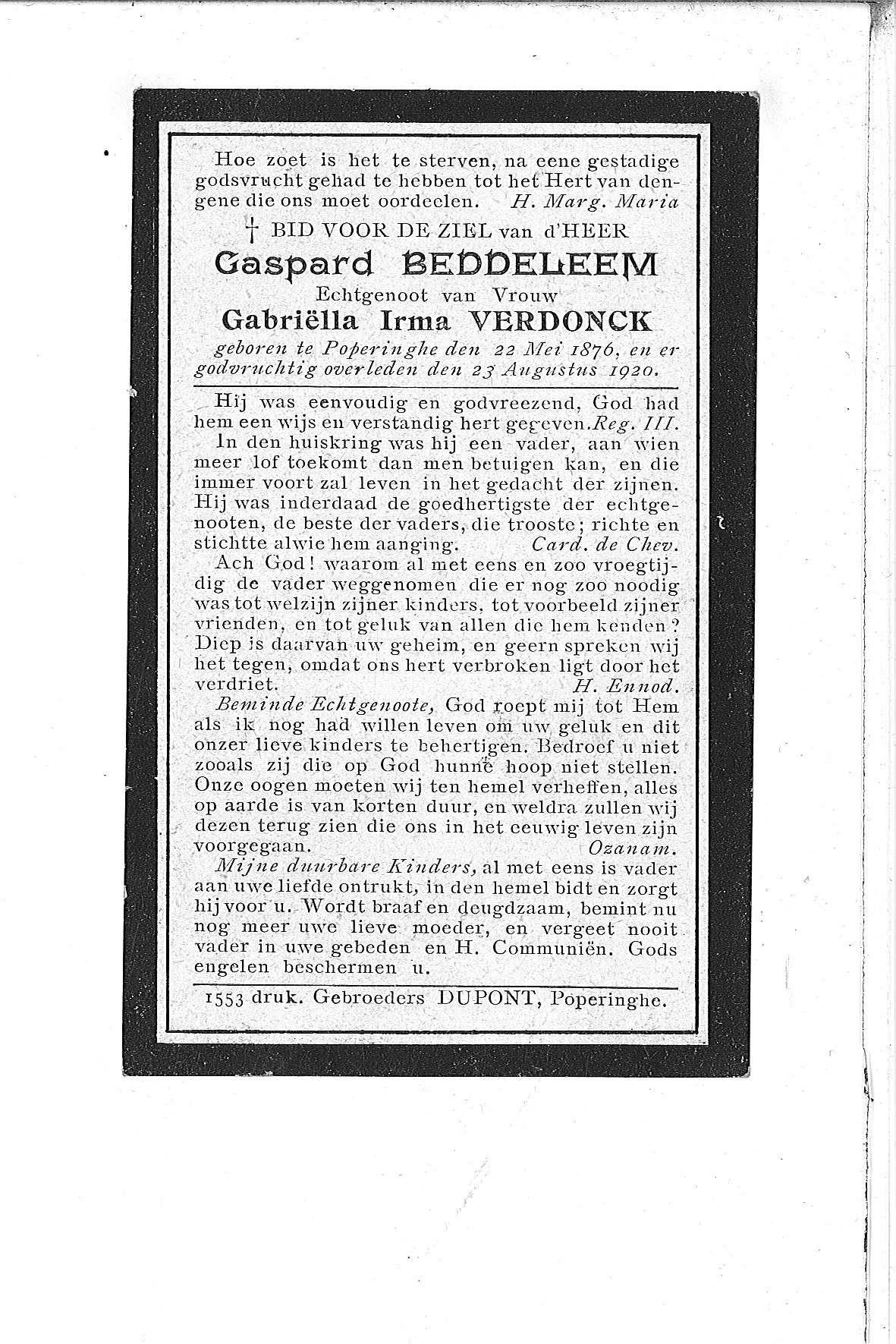 Gaspard(1920)20101125100742_00009.jpg