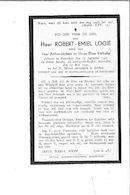 Robert Emiel(1940)20140114144253_00029.jpg