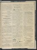 Petites Affiches De Courtrai 1841-09-26 p3