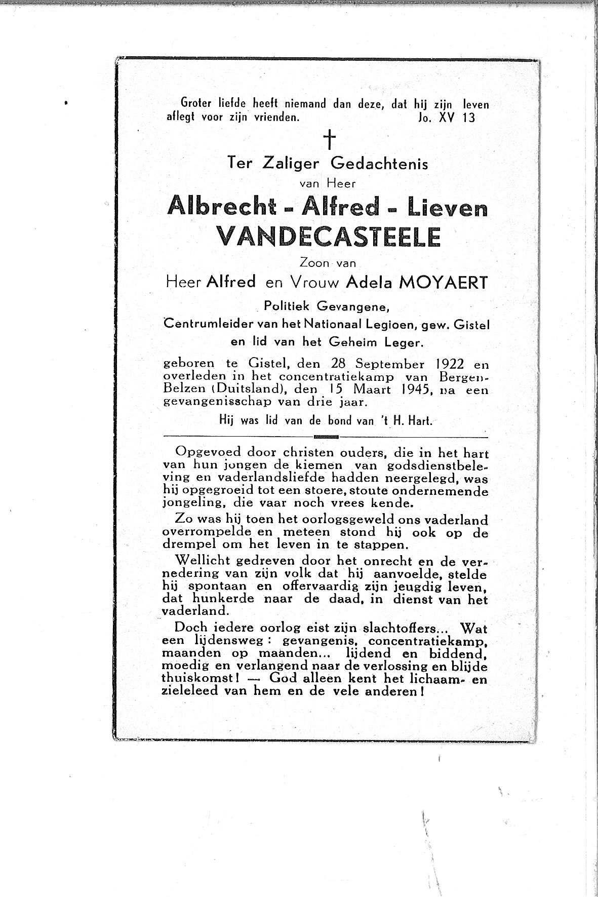 Albrecht-Alfred-Lieven(1945)20140110132504_00022.jpg