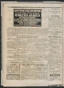 L'echo De Courtrai 1873-11-23 p8