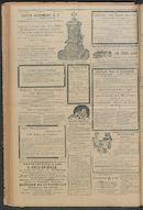 Het Kortrijksche Volk 1913-10-19 p8