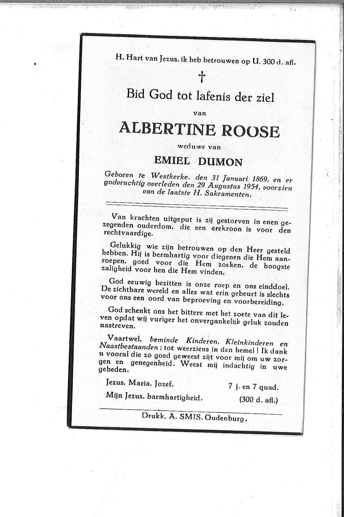 Albertine(1954)20121219120909_00013.jpg