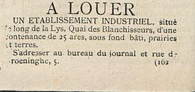 A LOUER-1