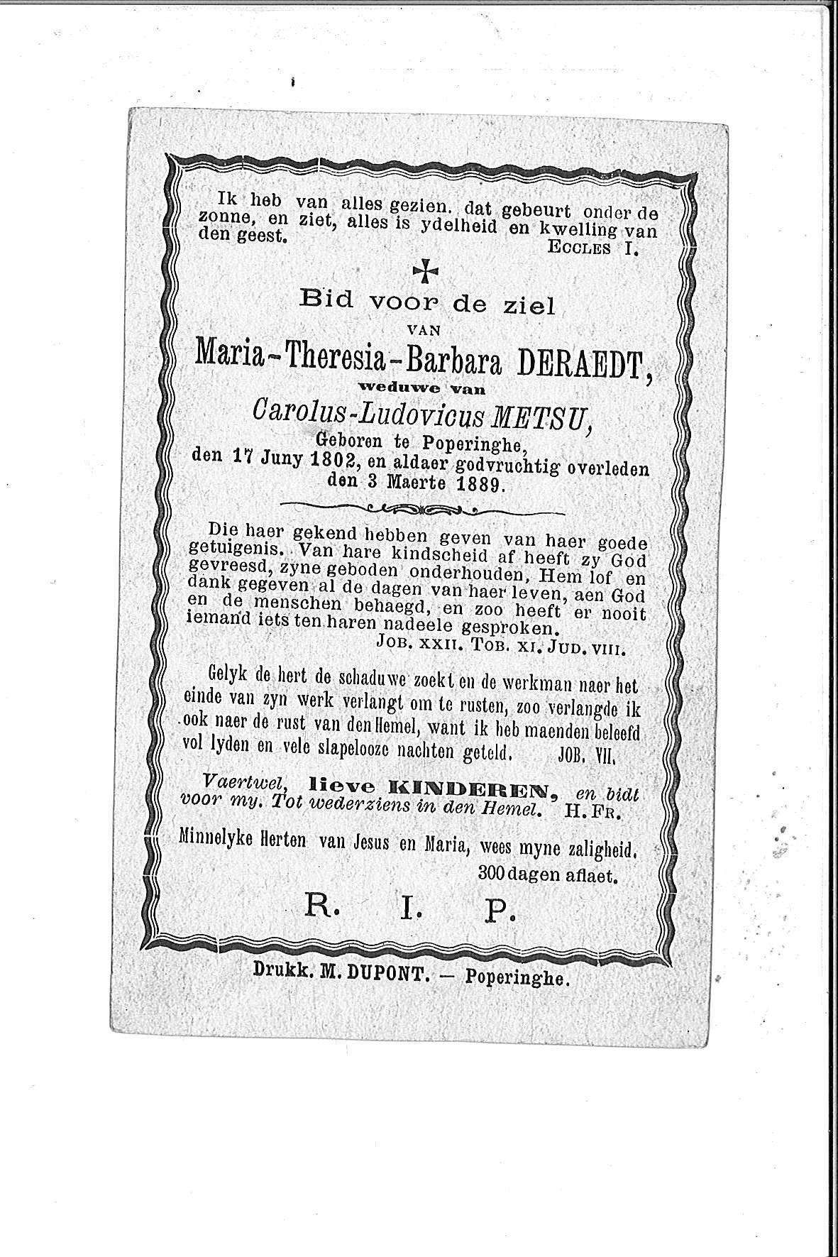 Maria-Theresia-Barbara(1889)20150420110615_00023.jpg