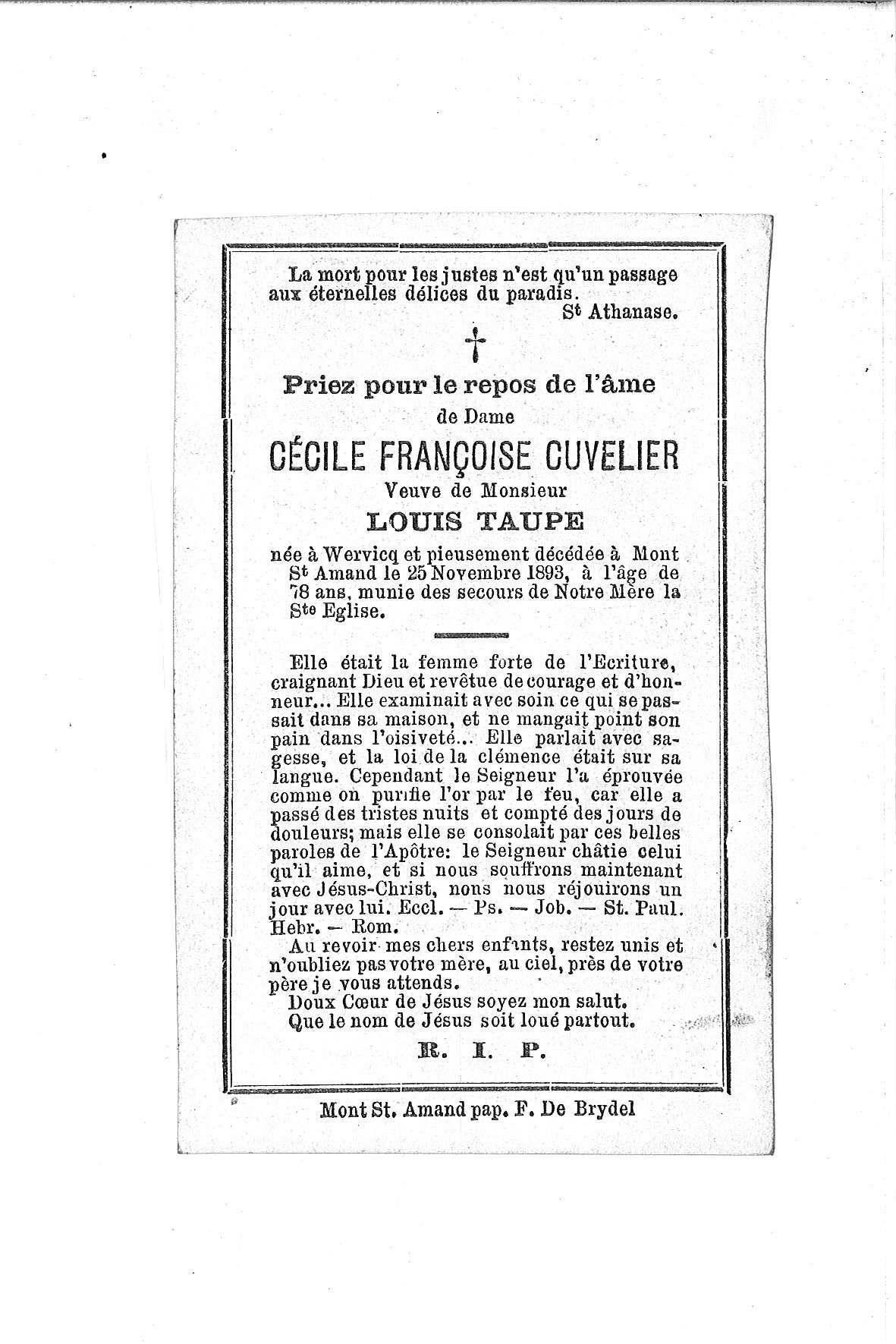 cécile-françoise(1893)20120329074916_00015.jpg