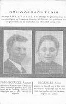 August Pannecoucke