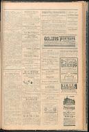 L'echo De Courtrai 1894-10-21 p3