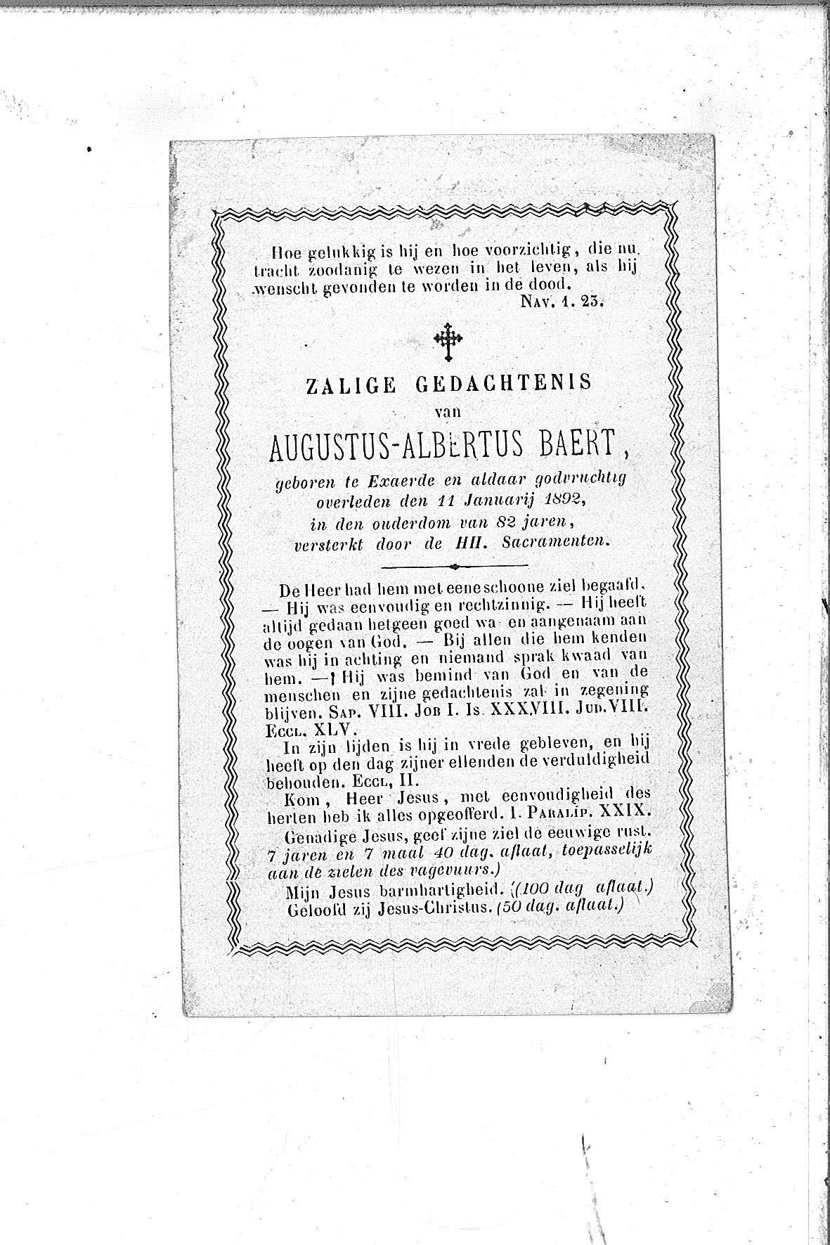 Augustus-Albertus(1892)20140701140405_00002.jpg