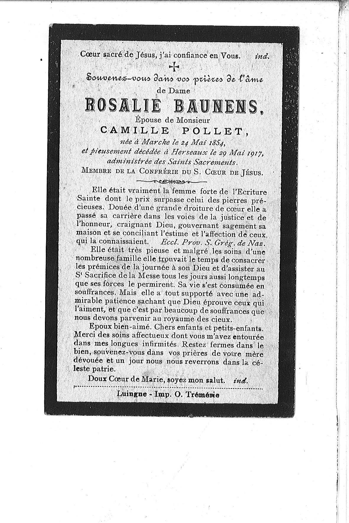 Rosalie(1917)20101025112415_00019.jpg
