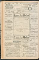 Het Kortrijksche Volk 1911-04-02 p4