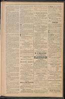 Gazette Van Kortrijk 1894-07-15 p3