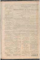 L'echo De Courtrai 1887-09-04 p3
