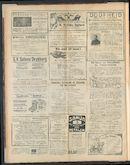 Het Kortrijksche Volk 1925-02-15 p4