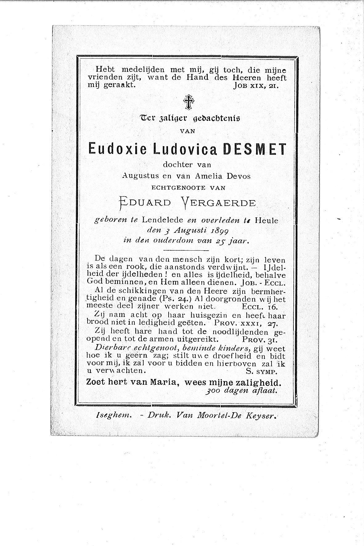 Eudoxie Ludovica (1899) 20091016134529_00030.jpg