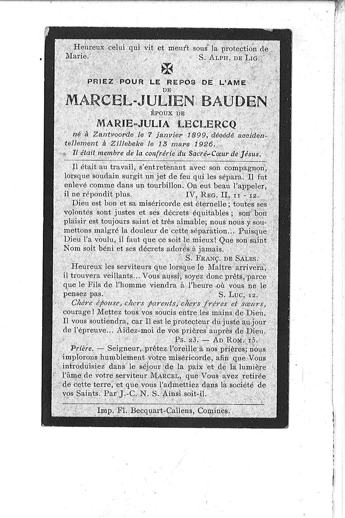 Marcel-Julien(1926)20101021113028_00022.jpg