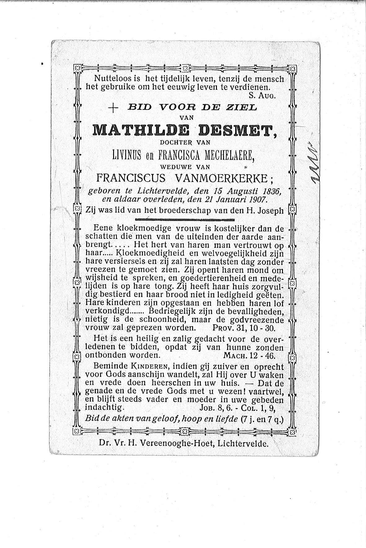 Mathilde (1907) 20120504162509_00063.jpg