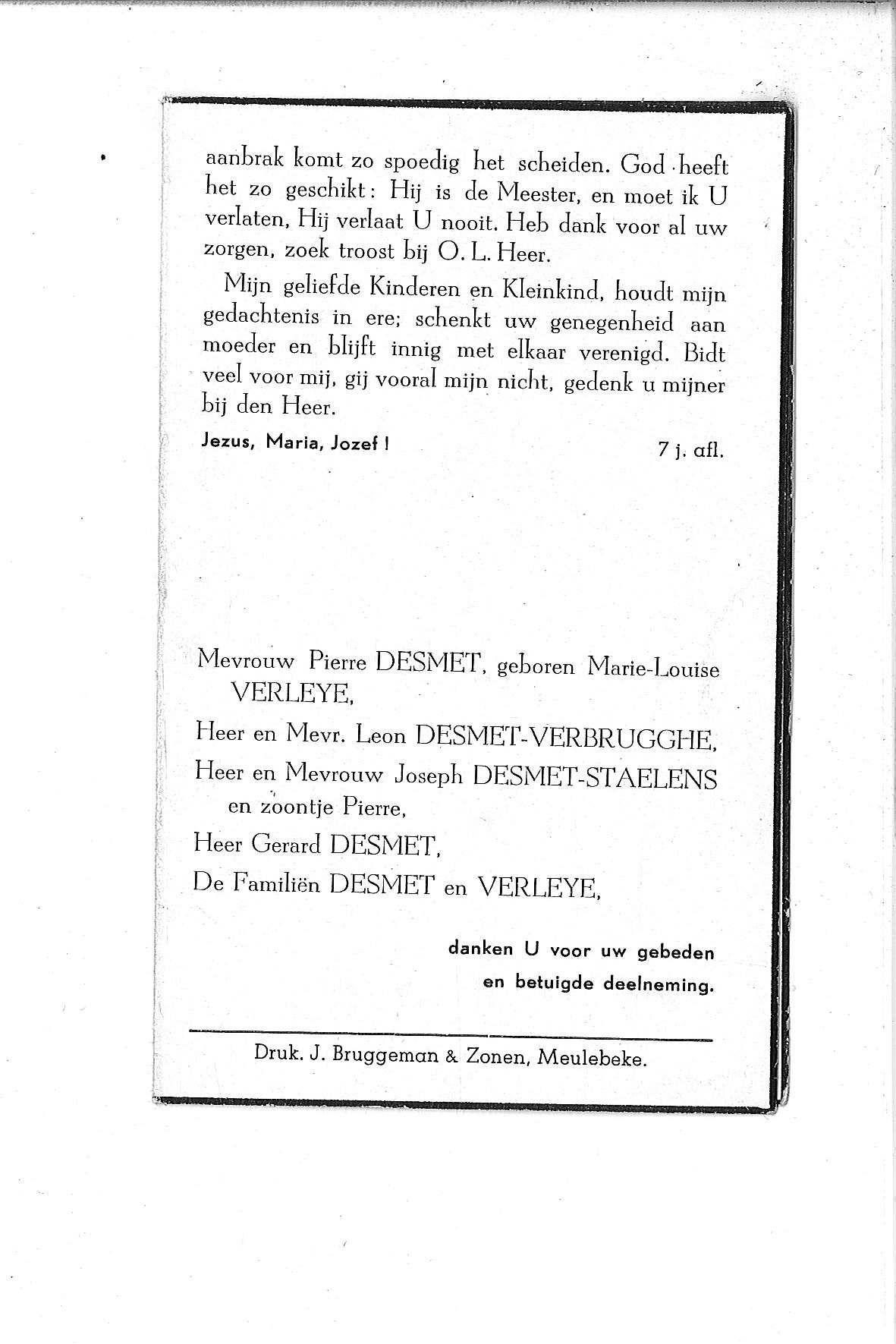 Pierre-Willibrordus (1948) 20120424113911_00120.jpg