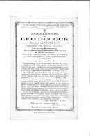 leo(1881)20121018085339_00066.jpg