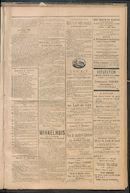 L'echo De Courtrai 1897-08-12 p3