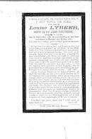 louise(1910)20140626145532_00035.jpg
