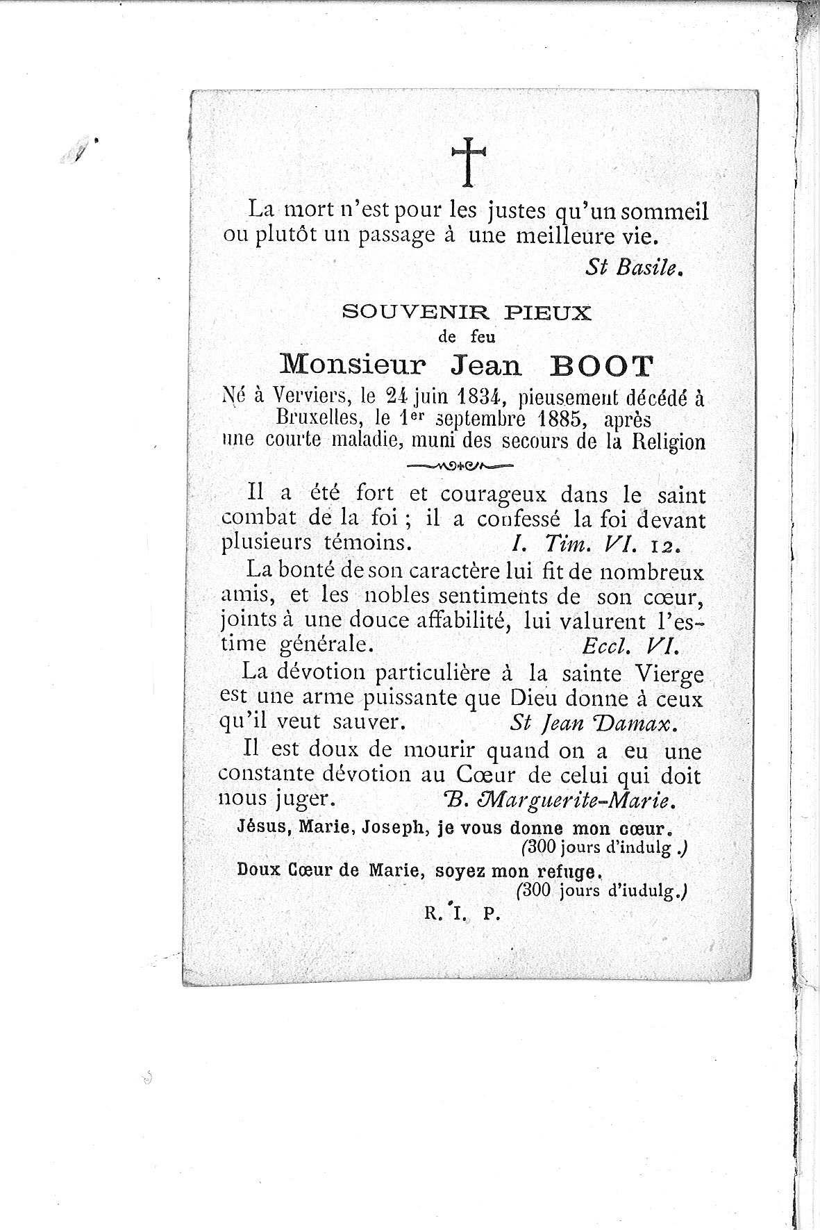 Jean(1885)20110516120124_00087.jpg