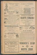 Gazette Van Kortrijk 1894-05-06 p6