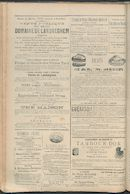 L'echo De Courtrai 1893-06-01 p4