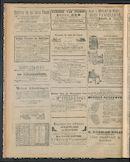 Gazette Van Kortrijk 1911-05-07 p4