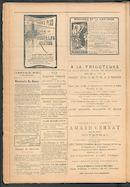 L'echo De Courtrai 1911-01-22 p4