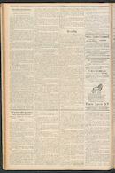 Het Kortrijksche Volk 1910-10-08 p6