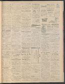 Gazette Van Kortrijk 1899-01-01 p3
