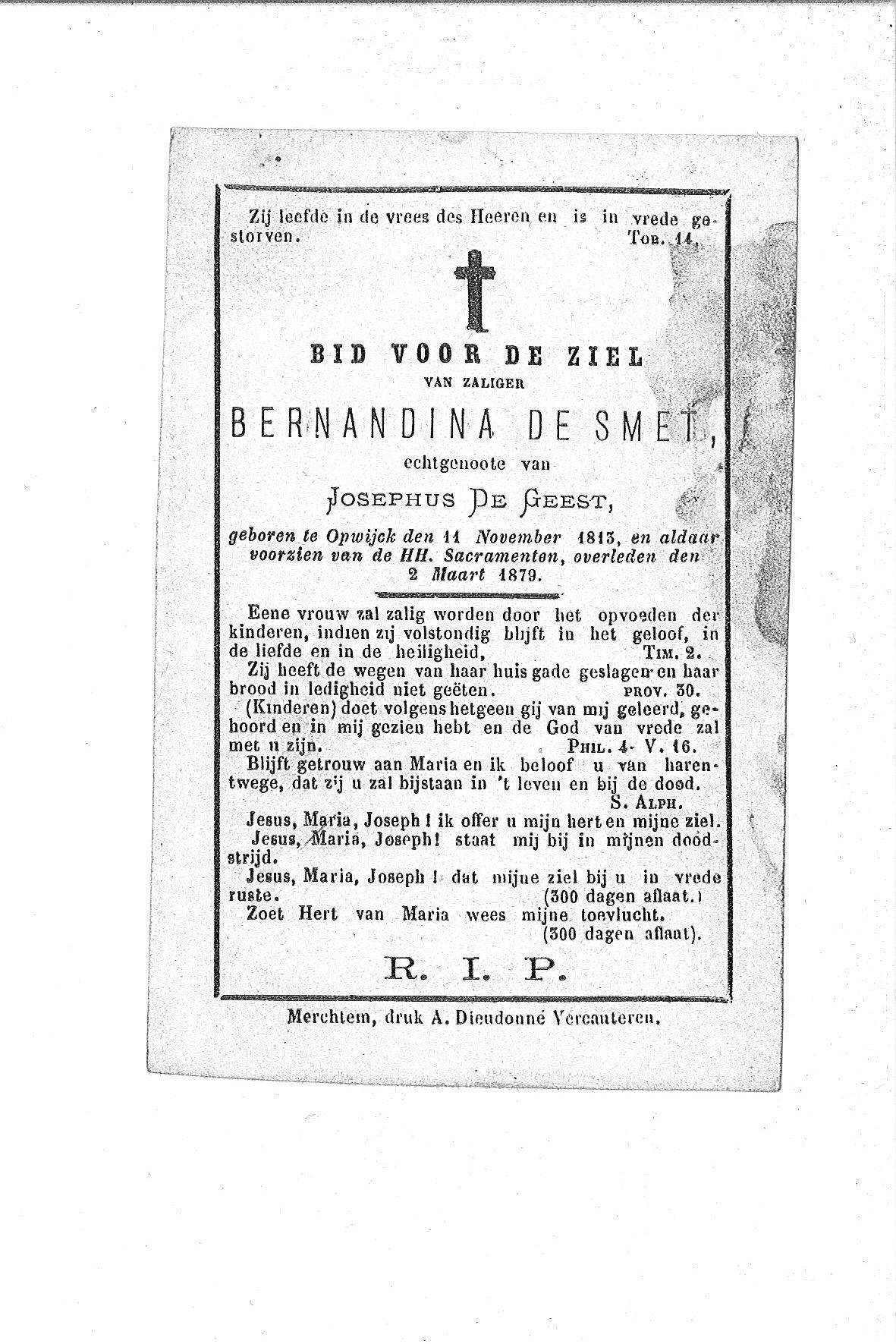 Bernardina (1879) 20091016092341_00002.jpg