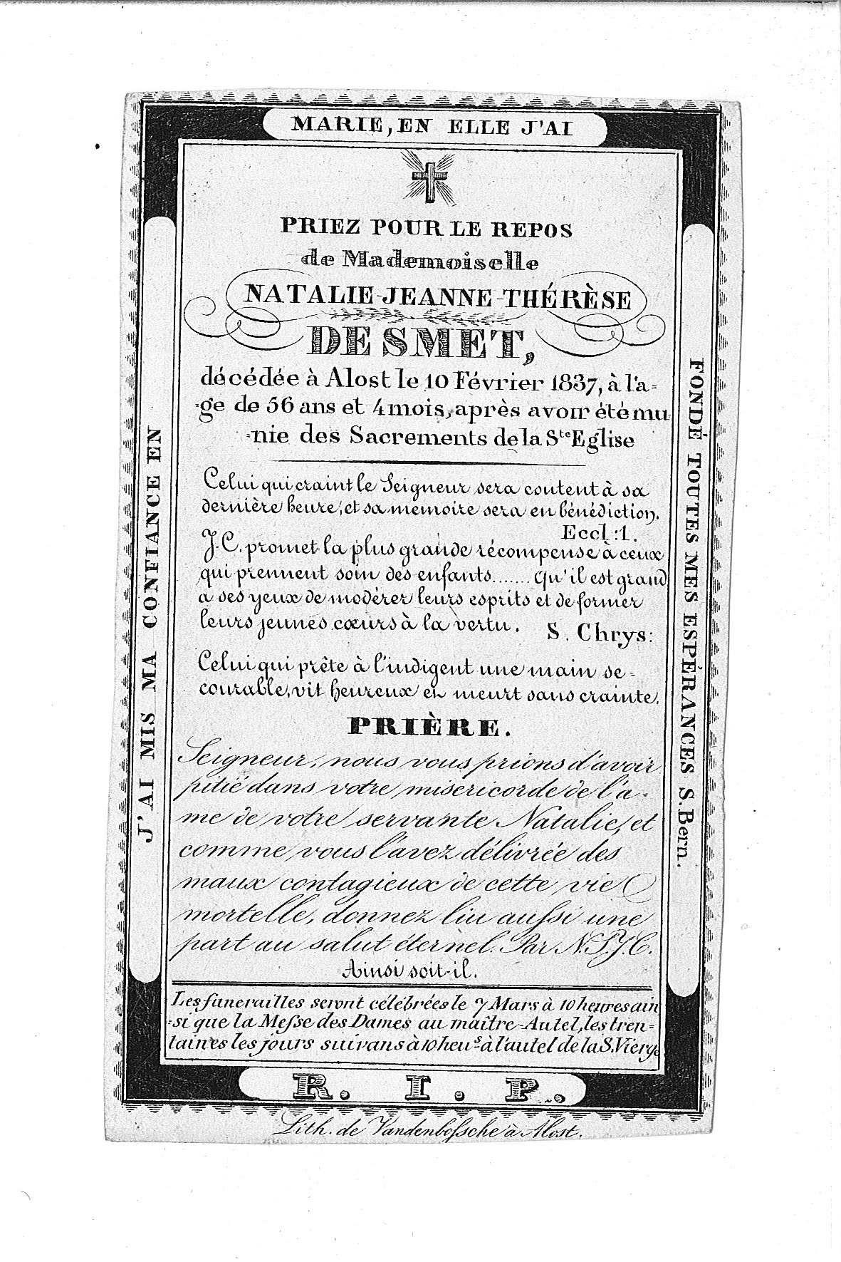 Natalie-Jeanne-Thérèse (1837) 20120504095506_00190.jpg