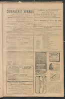 L'echo De Courtrai 1897-10-24 p5