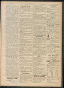 Het Kortrijksche Volk 1908-01-19 p3