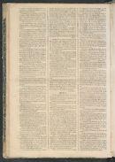 L'echo De Courtrai 1849-02-21 p2