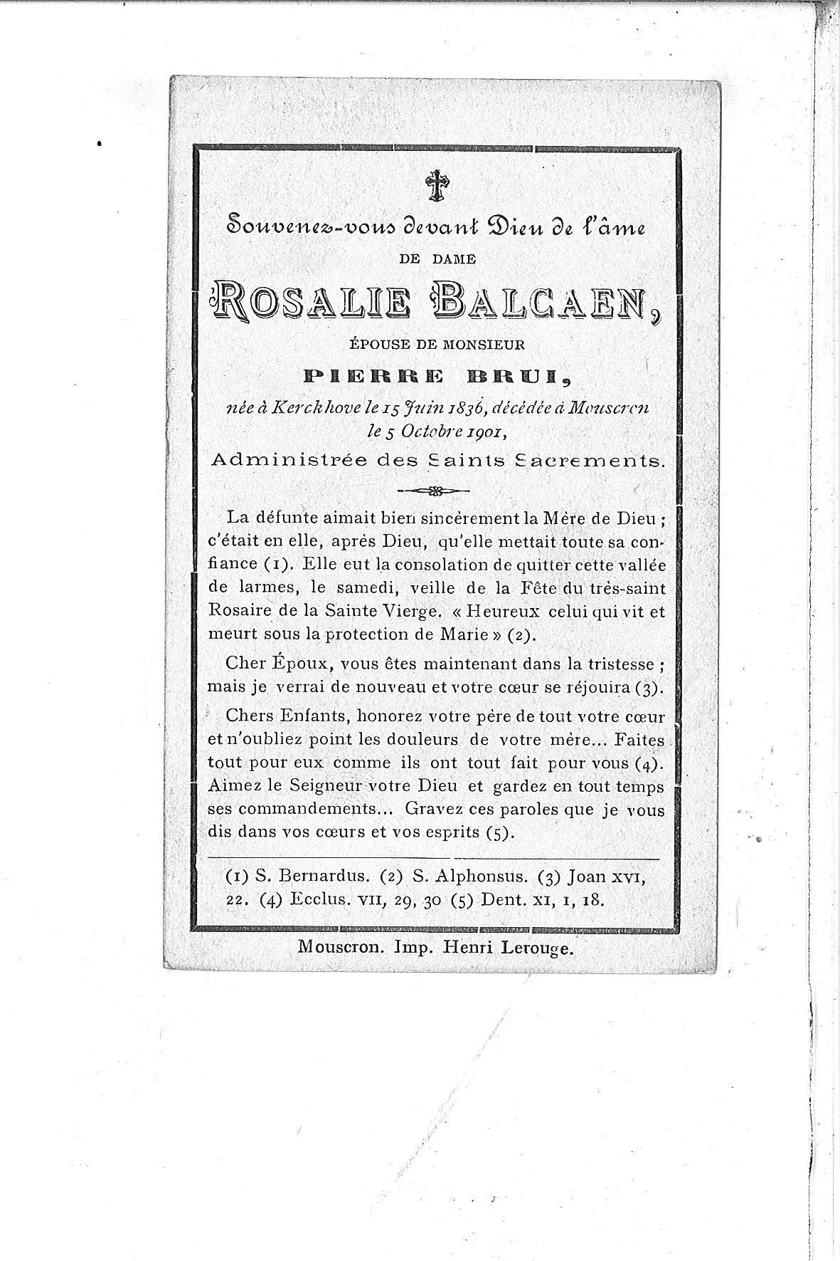 Rosalie(1901)20101007100424_00010.jpg