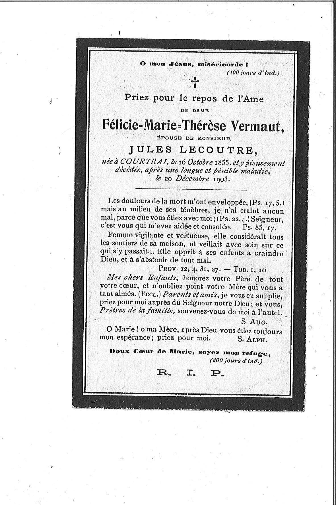 Felicie-Marie-Therese(1903)20141210102121_00013.jpg