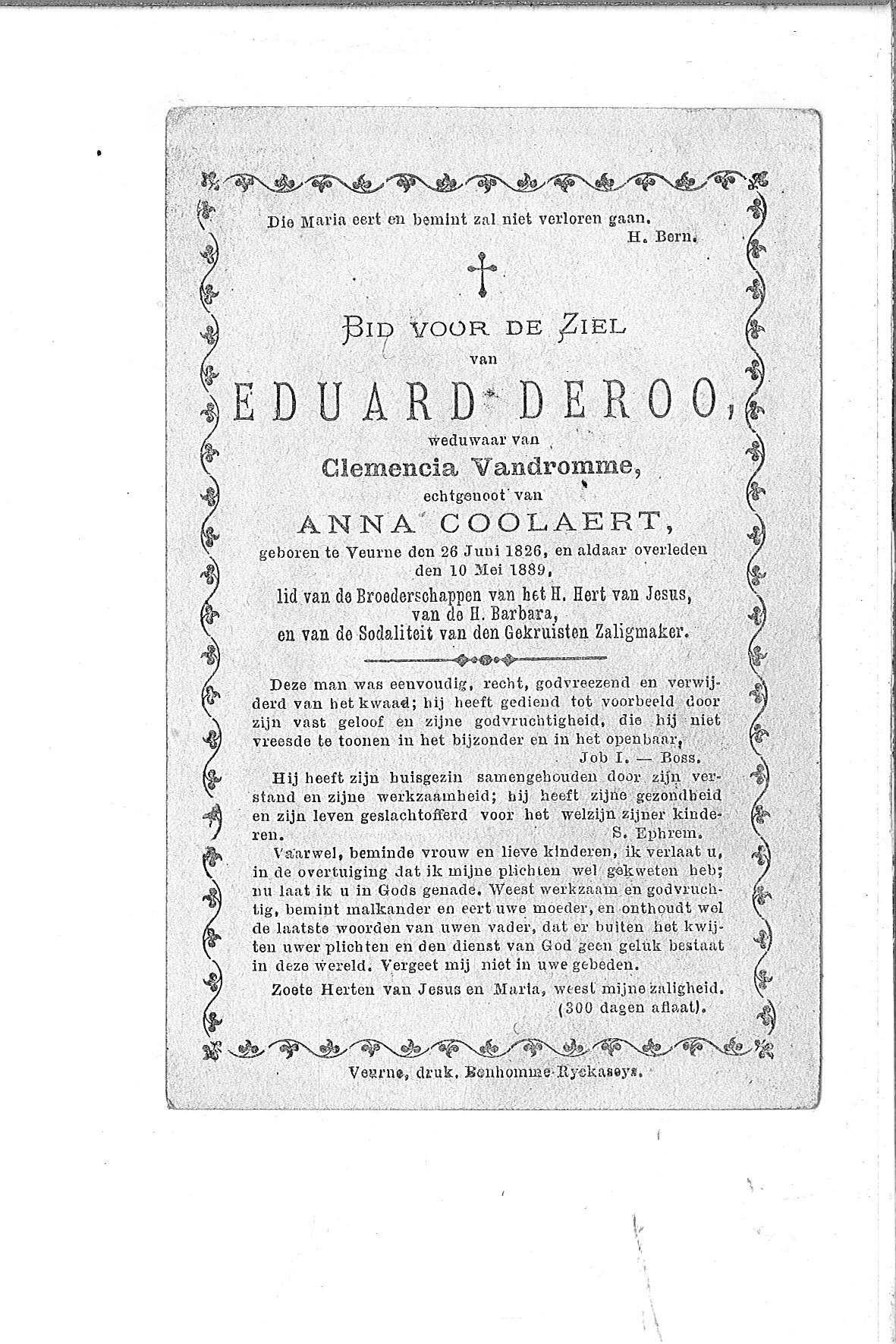 Eduard(1889)20131217152551_00014.jpg