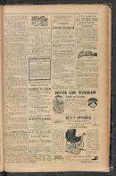 Gazette Van Kortrijk 1895-11-17 p3