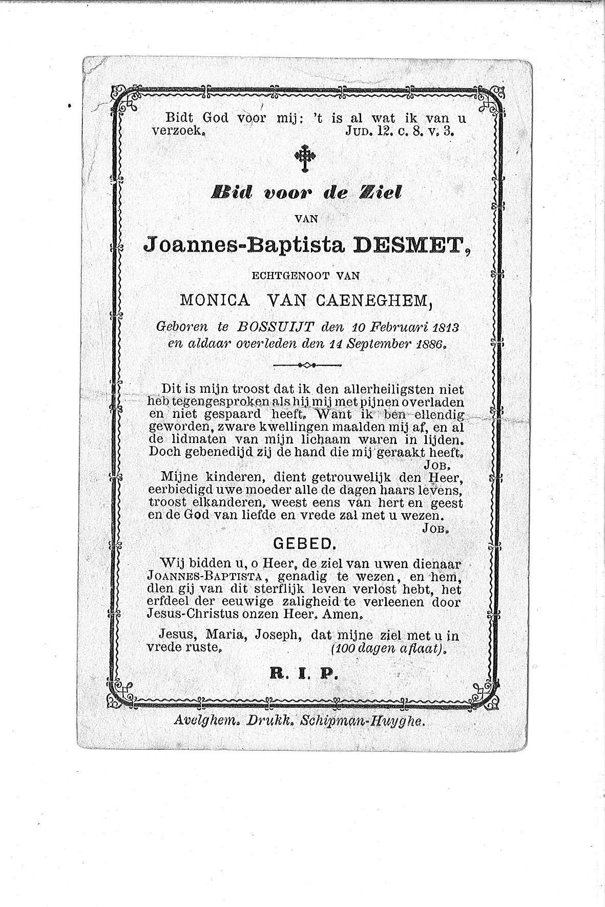 Joannes-Baptista (1886) 20120424083759_00255.jpg