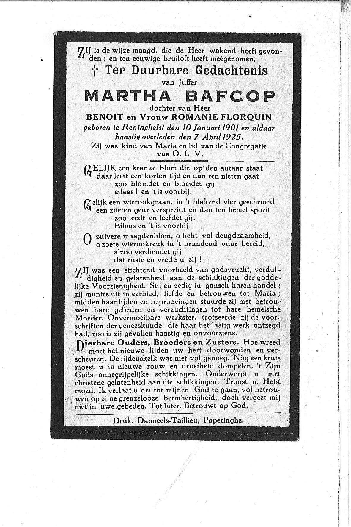 Martha(1925)20101004131252_00029.jpg