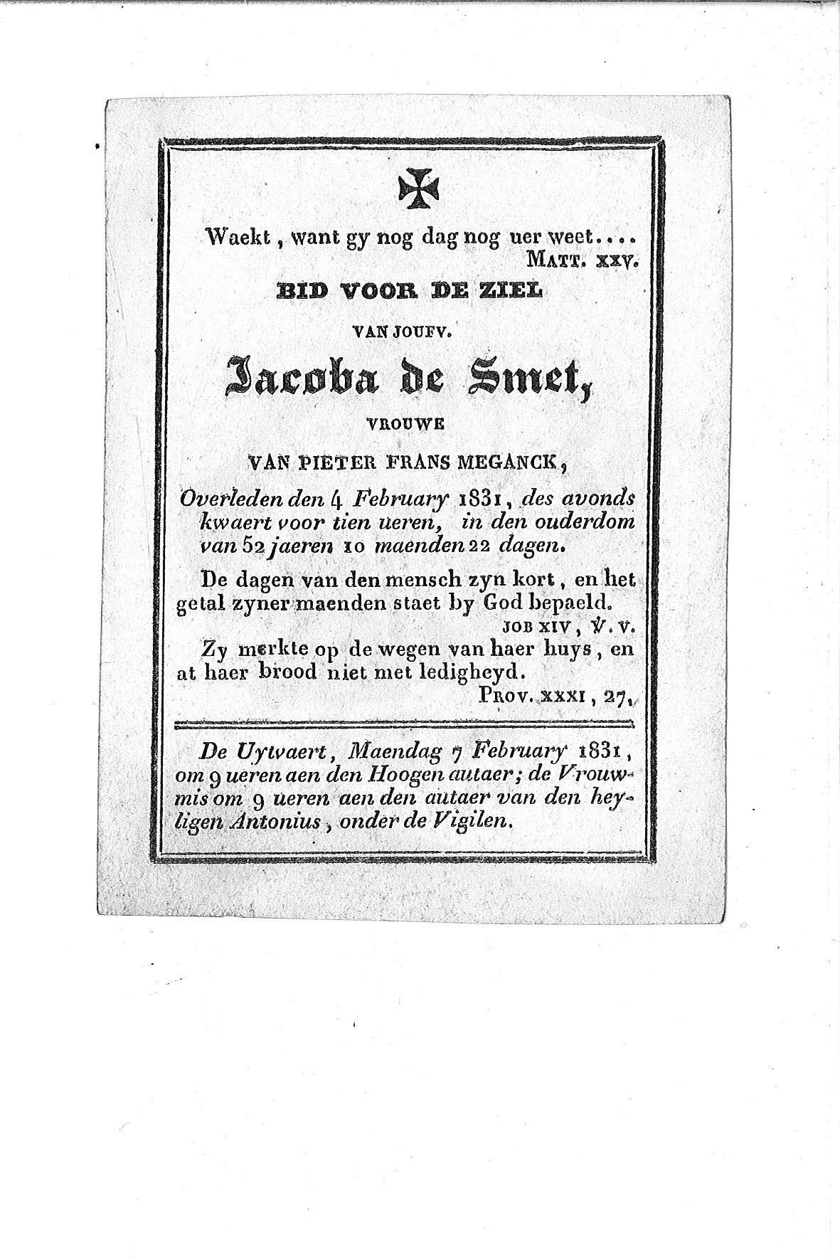 Jacoba (1831) 20120504095506_00105.jpg