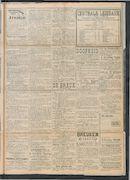 De Leiewacht 1925-04-11 p5