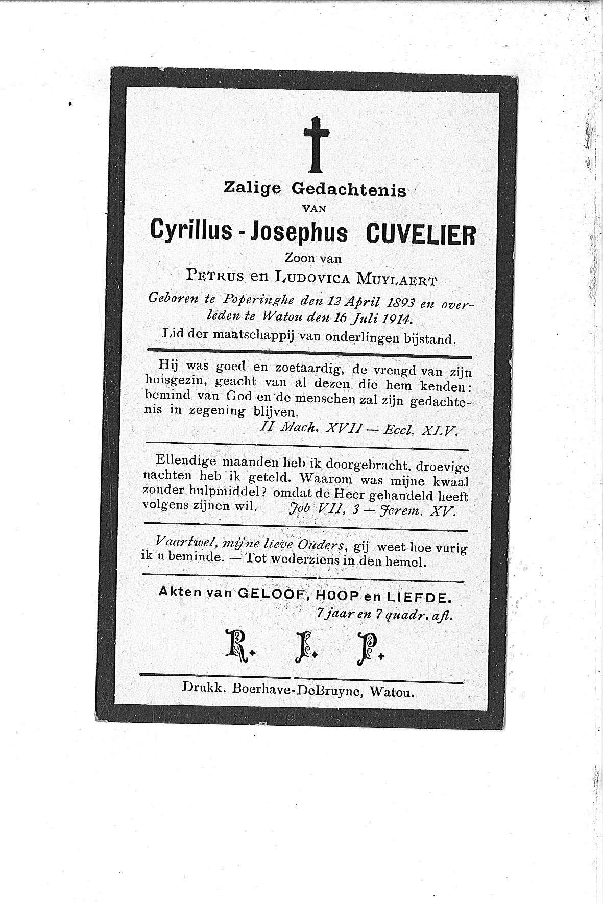 Cyrillus-Josephus (1914) 20120117161928_00198.jpg