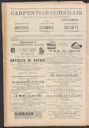 L'echo De Courtrai 1899-06-29 p4